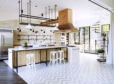 Tour an Australian Home Brimming with Character