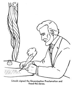 Boston Tea Party Coloring Pages | LEARN: Liberty's Kids ...