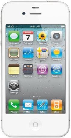 Telefoane Mobile Apple