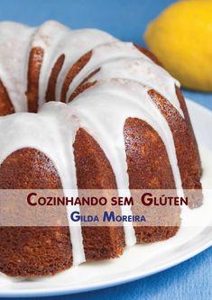Receitas sem glúten:  http://www.riosemgluten.com/Cozinhando_sem_Gluten_Receitas_Gilda_Moreira.pdf
