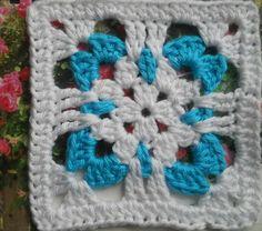 moonsquare november, patterns, crochetsquar, moonsquar, granni squar, granny squares, crochet squar