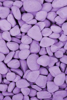 Color Lila - Lilac!!!