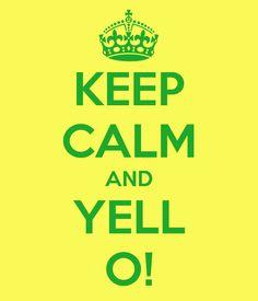 #GoDucks duck, keep calm, quot