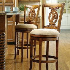 Bar Stools On Pinterest Swivel Bar Stools Bar Stools