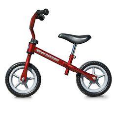 toy, chicco red, balanc train, balanc bike, bullet balanc, train bike, kid stuff, bullets, red bullet