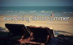 SUMMER SUMMER SUMMER SUMMER SUMMER SUMMER SUMMER SUMMER SUMMER
