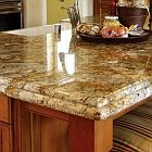 Refinish Countertop Paint Lowes : Refinish Countertops