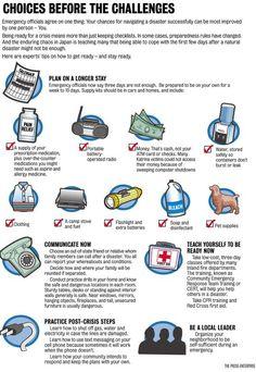 earthquake preparedness. #preparedness #emergency #survival