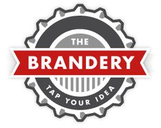 The Brandery - Accelerating startups by building powerful brands (14 weeks, Cincinnati).