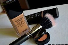 chanel, fashion, outlet, makeup tools, makeup collection, foundation, beauty, makeup products, mac cosmetics