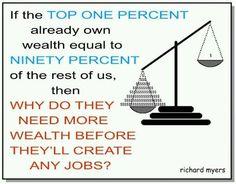 math, real people, gumbo, favors, friends, hands, common sens, polit, barack obama