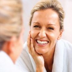 Natural Remedies And Methods To Get Rid Of Wrinkles Natural Skin, Home Remedies, Eye Care, Wrinkl, Beauti, Homemade Beauty Tips, Homes, Eyes, Skin Care Tips