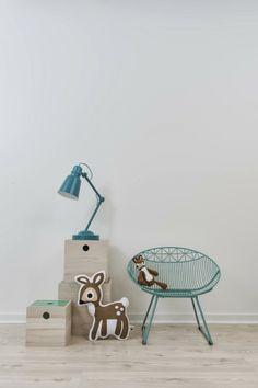 sebra children furniture