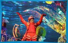 Google Image Result for http://i81.photobucket.com/albums/j215/LefkowitzA/Broadway/mermaid4.jpg mermaid4jpg 510327, set idea, background, mermaid set, mermaid jr, the little mermaid, mermaid idea, costum idea, mermaid costum