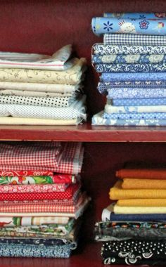 CLOTH FOR SEWING