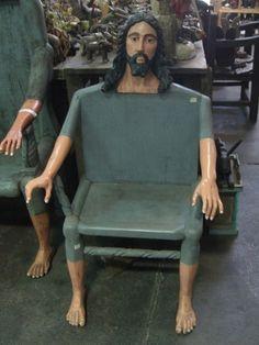 sit, laugh, stuff, seat, chairs