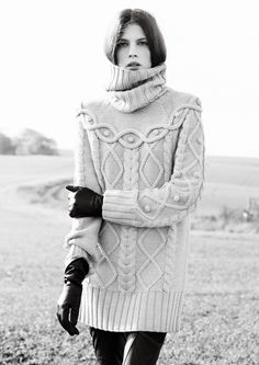 barbour by temperley