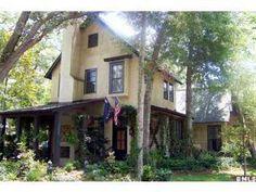 Cottage   Craftsman   Historic   House Plan 73729