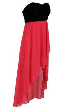 Womens Boutique Dresses