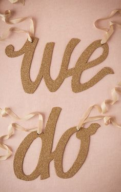 we do chair banner http://rstyle.me/n/mpwdir9te