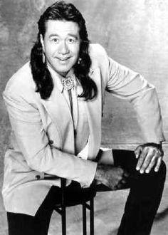 Branscombe Richmond (Actor and Musician) - Aleutian