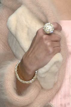 Diamonds #diamond #rings #stoneandstrand #loves