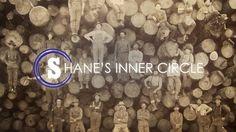 "Shane Hurlbut announces ""Shane's Inner Circle"" - a monthly subscription education platform www.motionvfx.com/B3536 #DSLR #Fim #Cinema #Video"