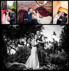 Hollywood Schoolhouse, Woodinville, WA wedding photos.    Seattle area wedding venue.    Click photo to see more images taken at the Hollywood Schoolhouse.  Photo Credit: PS Photography & Video