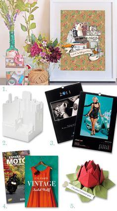 Regalos on pinterest te amo amor and te quiero for Regalos especiales de aniversario
