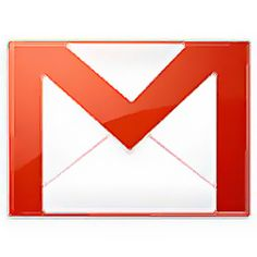 Google Must Face Wiretapping Charges Over Gmail Scanning