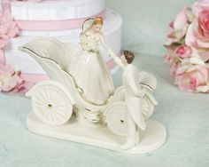 Product Type: Wedding Cake ToppersItem Number: 707547