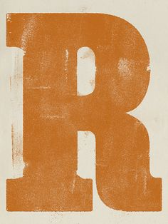 R graphic, font, poster, inspir, alphabet, type, letters, design, typographi