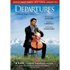 Departures $15.49