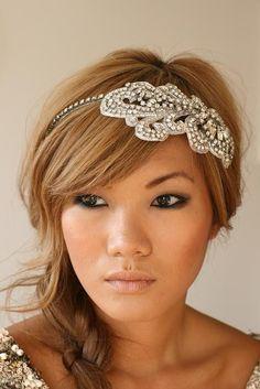 #wedding #bridal #bride #hairdo #hairstyle #romantic #updo