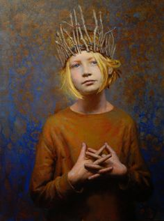 Seth Haverkamp - The Unfolding