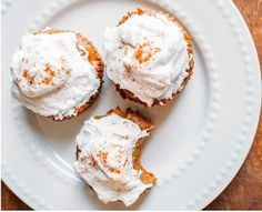 21 Day Fix Pumpkin Pie Bites, Autumn Calabrese