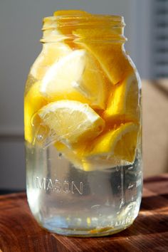 You Need to Drink 8 Glasses of Water a Day...or Do You?- the myths of staying hydrated are tested.