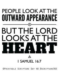 Day 48 #scripture365