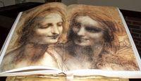 Renaissance Activities for Middle School- illumination books