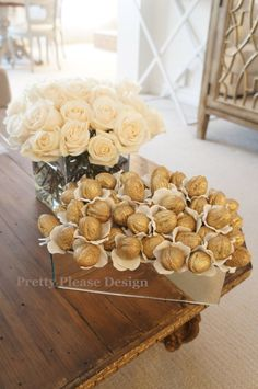 FOR SALE: Prettified Sofreh Aghd Walnuts {Gerdoo} by prettypleasedesign, $125.00