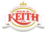 Ben E. Keith Beverage Know your disributor!