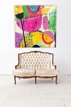 wall art, surfac design, art piano, illustrations, zoe ingram