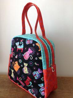 Bolsa para menina # girl Bag