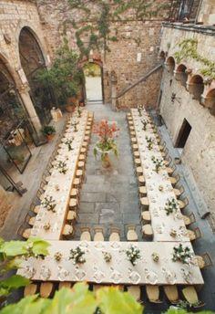 medieval wedding- mariage médiéval on Pinterest  195 Pins