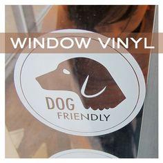 Window sticker.#Repin By:Pinterest++ for iPad#