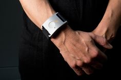 This looks promising!  Simple wrist sensors let neurologists collect better data about patients with epilepsy — and could alert patients that they need to seek medical care.
