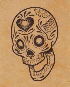 skull illustr, skull candi, skull thuggeri, skulli skull