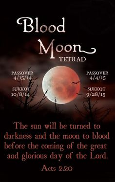blood moon, sun moon, feast of tabernacles, lunar eclips, solar eclipse