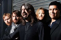 What's The Best Foo Fighters Album? All 7 LPs, Reappraised And Ranked Worst To Best | NME.COM #FooFighters