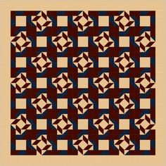 Free Quilt Patterns - LOTS of links to many quilting sites and guilds, listed alphabetically